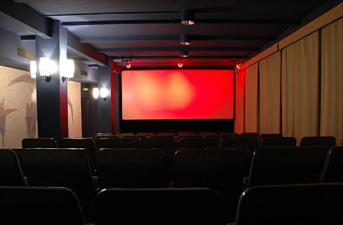 kino spandau programm